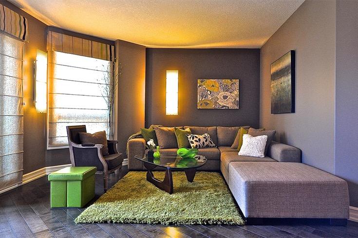 The Process | Edmonton Interior Designer, Interior Decorator and ...